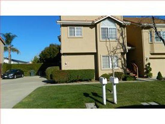 16746 San Luis Way, Morgan Hill, CA 95037