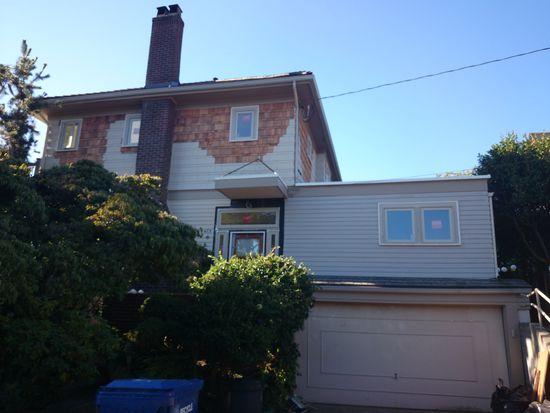 473 Mcgraw St, Seattle, WA 98109