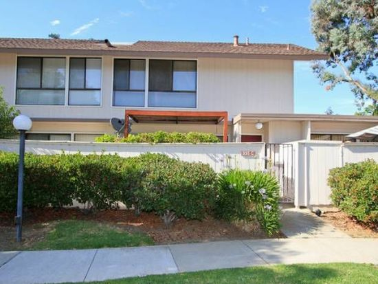 855 Brookline Dr APT C, Sunnyvale, CA 94087