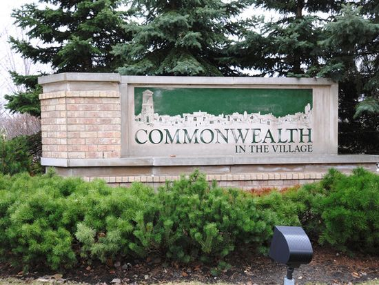 5303 Commonwealth Ave # 5303, Western Springs, IL 60558