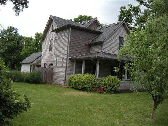 4811 W County Line Rd, Greenwood, IN 46142