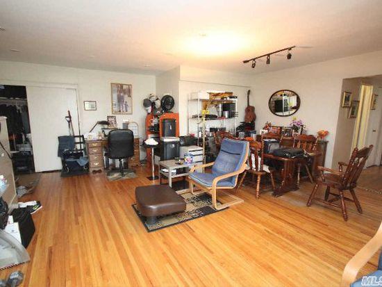 8746 Chelsea St APT 6B, Jamaica, NY 11432