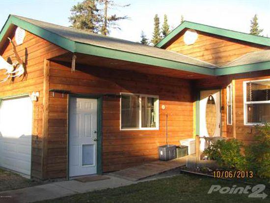 35308 Iditarod St, Soldotna, AK 99669