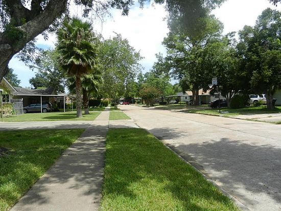 10315 Carthage Dr, Houston, TX 77089