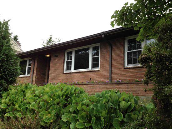 1916 NE 75th St, Seattle, WA 98115
