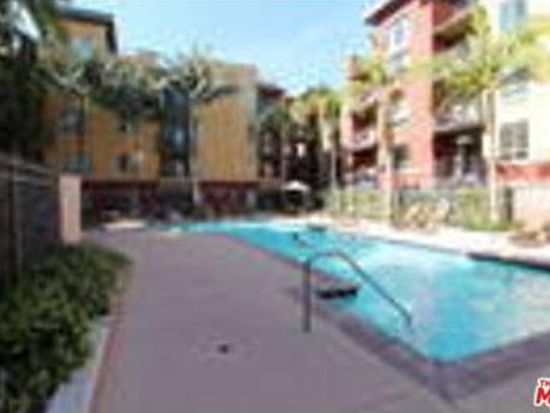 100 S Alameda St UNIT 239, Los Angeles, CA 90012