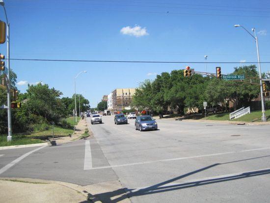 3300 S University Dr, Fort Worth, TX 76109