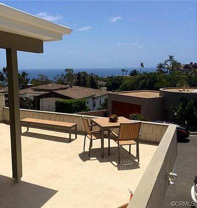 468 Bonvue Ter, Laguna Beach, CA 92651