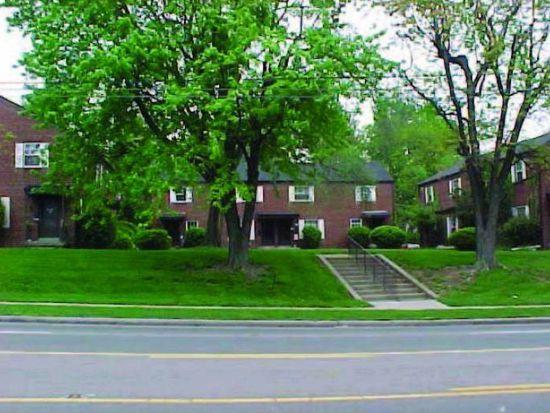 5780 N High St, Worthington, OH 43085