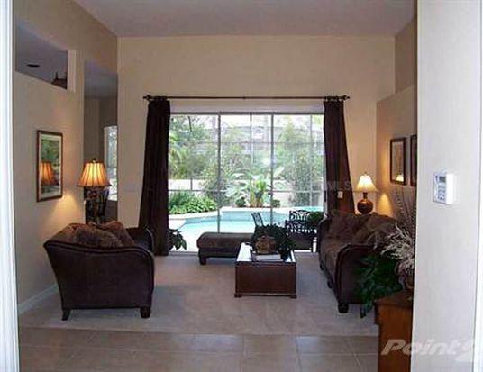 5704 Craindale Dr, Orlando, FL 32819