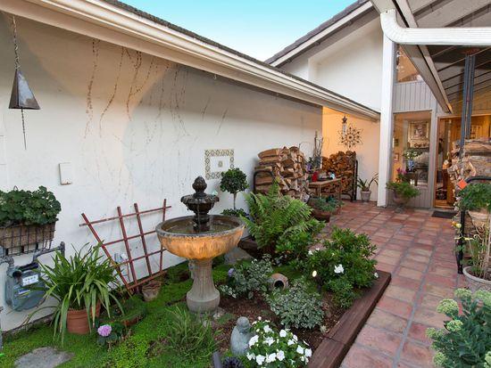 139 Sabinas Ct, Solana Beach, CA 92075