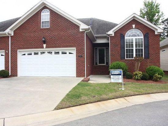 210 Commonsgate Dr, Goldsboro, NC 27530