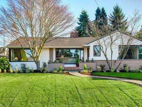 12222 2nd Ave NW, Seattle, WA 98177