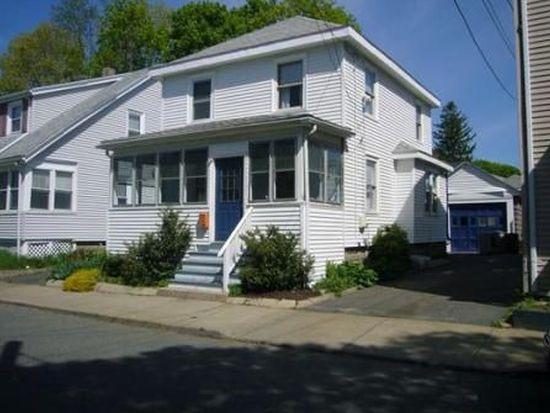 7 Reed St, Lynn, MA 01905