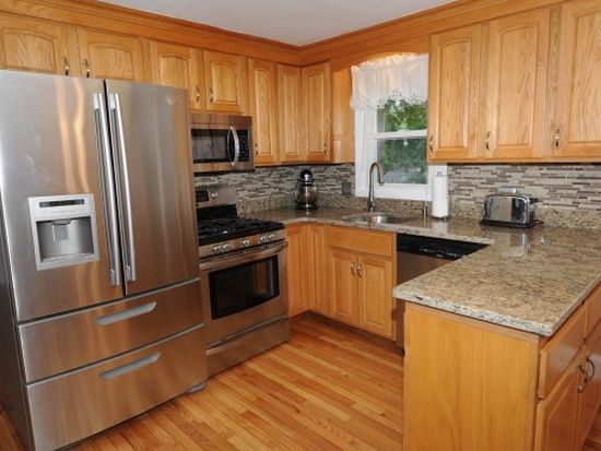 40 Allied St, Manchester, NH 03109