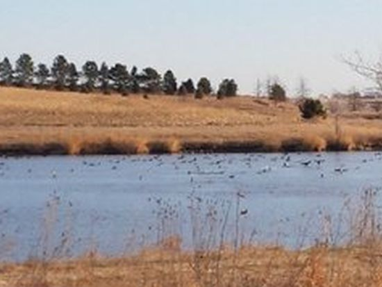 24615 Spring Lake Rd, Arlington, NE 68002