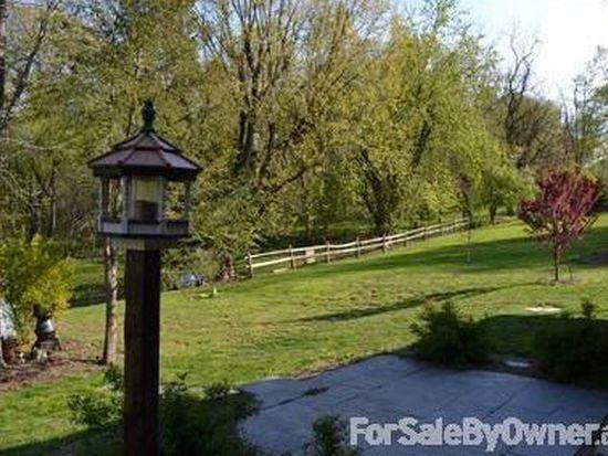 3346 River Rd, Conestoga, PA 17516