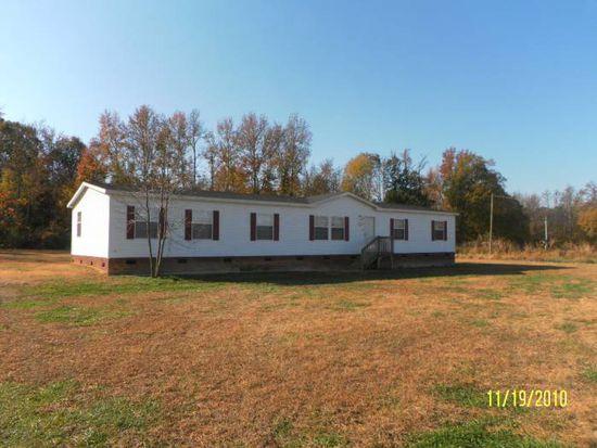161 Myers Ln, Pageland, SC 29728