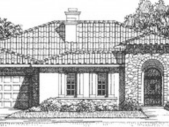 18355 Gadwall St, Woodland, CA 95695