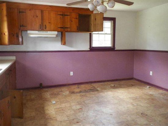 250 Townsel Rd, Chesnee, SC 29323