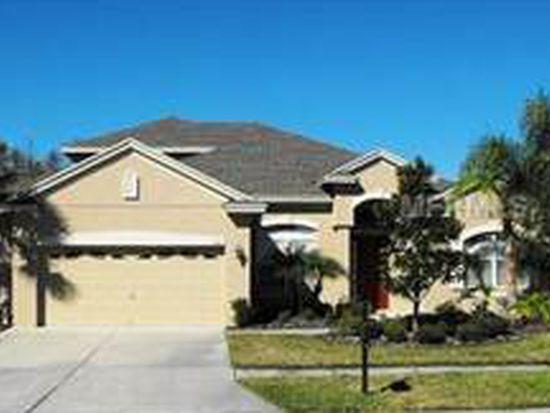 3513 Grassglen Pl, Wesley Chapel, FL 33544