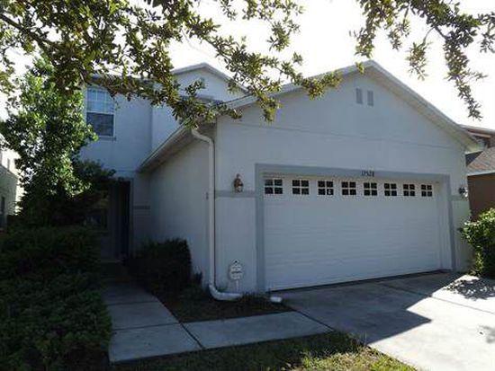 17528 Sandgate Ct, Land O Lakes, FL 34638