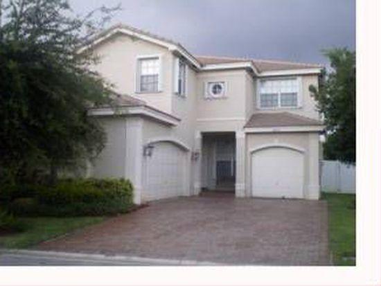 16477 SW 32nd St, Miramar, FL 33027