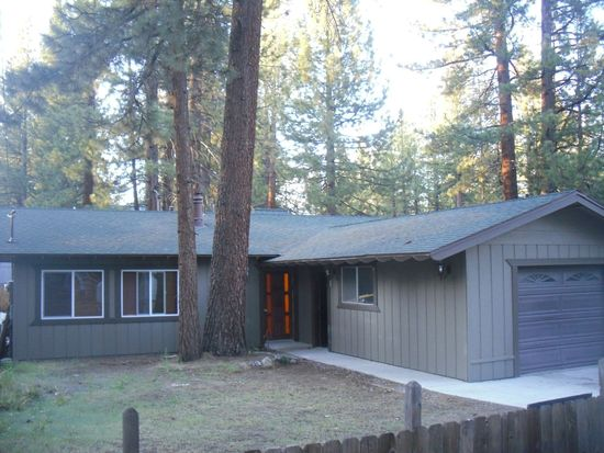 851 Los Angeles Ave, South Lake Tahoe, CA 96150