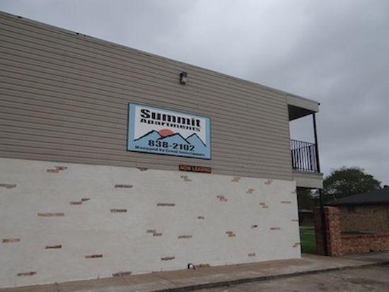 2140 Merriman St APT 114, Port Neches, TX 77651