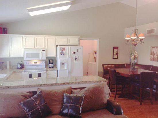 6335 E Brown Rd UNIT 1122, Mesa, AZ 85205