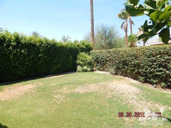 69927 Paloma Del Sur, Cathedral City, CA 92234