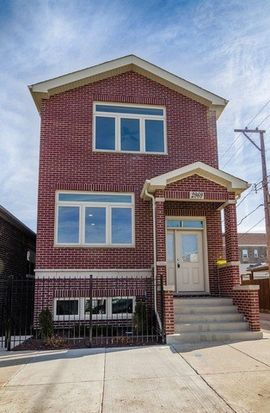 2969 S Arch St, Chicago, IL 60608