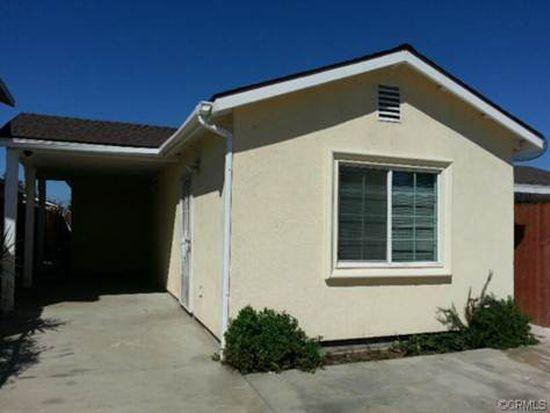 1733 W 153rd St, Compton, CA 90220