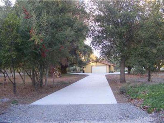 30565 Shady Creek Ln, Valley Center, CA 92082