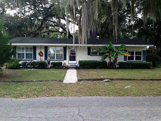 4408 Sherman St, FL 33521
