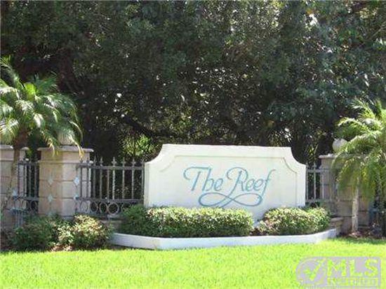 5424 SE Reef Way, Stuart, FL 34997