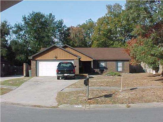 7457 Northpointe Blvd, Pensacola, FL 32514