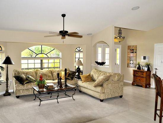 1026 Broadview St, Port Charlotte, FL 33952