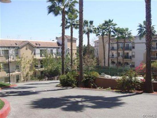 4760 Templeton St APT 3321, Los Angeles, CA 90032