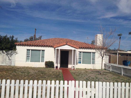 1226 E Indianola Ave, Phoenix, AZ 85014