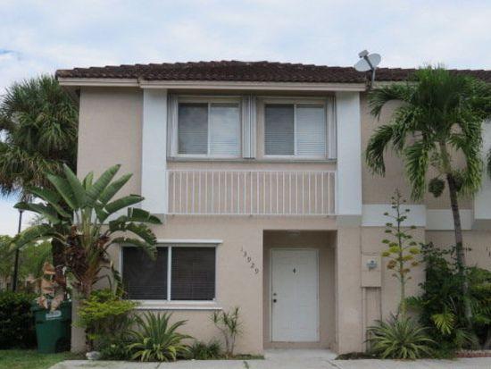13929 SW 176th Ln, Miami, FL 33177