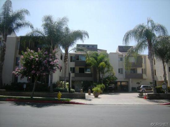 5325 Newcastle Ave UNIT 222, Encino, CA 91316