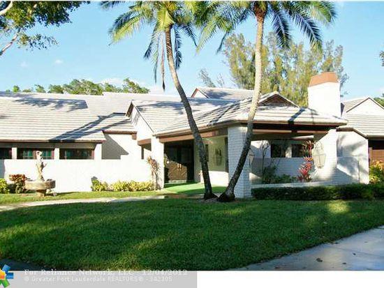 3425 Willow Wood Rd # 83, Lauderhill, FL 33319
