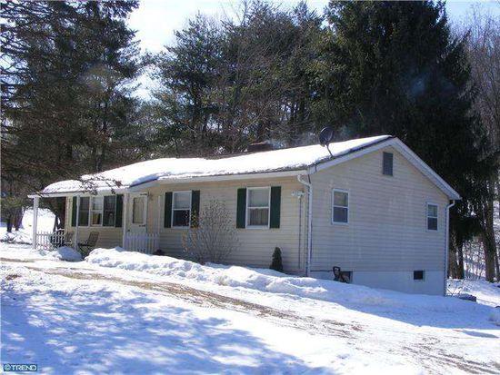 436 Longview Rd, Boyertown, PA 19512
