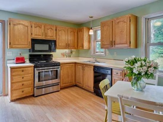 22 Cherry St UNIT 22, Newburyport, MA 01950