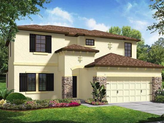 32227 Garden Alcove Loop, Wesley Chapel, FL 33545
