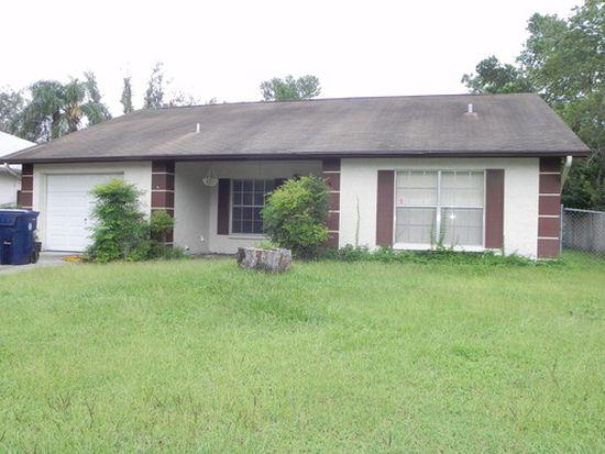 9809 N Oklawaha Ave, Tampa, FL 33617