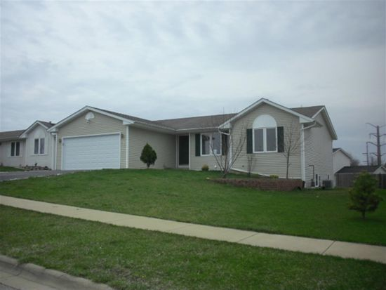 4225 Clearfield Ave, Rockford, IL 61109