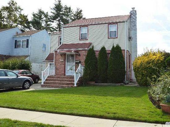 205 Norfeld Blvd, Elmont, NY 11003