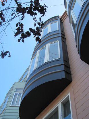 2133 Greenwich St, San Francisco, CA 94123